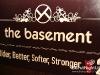 basement_nov_11