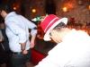 basement_christmas_eve005