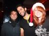 basement_christmas_eve015