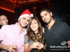basement_christmas_eve016