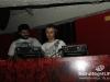 Donner_sang_compter_basement127