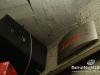Donner_sang_compter_basement175