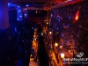 jam_basement_075