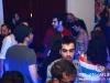 basement_3rd_reunion_a4_12