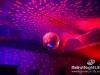 basement_3rd_reunion_a4_15