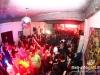 basement_3rd_reunion_a4_24