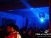 basement_3rd_reunion_and_24