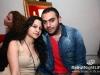 Jade_Lopaz_Art_Lounge_Basement007