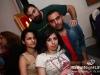 Jade_Lopaz_Art_Lounge_Basement009