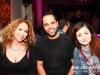 Jade_Lopaz_Art_Lounge_Basement014