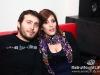Jade_Lopaz_Art_Lounge_Basement016