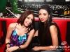 Jade_Lopaz_Art_Lounge_Basement018