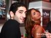 Jade_Lopaz_Art_Lounge_Basement038