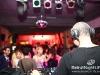 Jade_Lopaz_Art_Lounge_Basement090