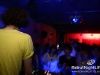Jade_Lopaz_Art_Lounge_Basement104