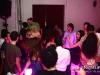 Jade_Lopaz_Art_Lounge_Basement108
