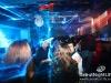 french_night_brut14