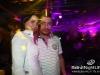 french_night_brut16