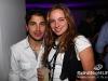 french_night_brut17