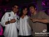 french_night_brut24
