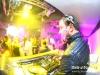 french_night_brut34
