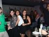 french_night_brut41