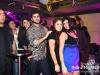 french_night_brut42