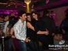 french_night_brut43
