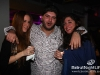 french_night_brut45