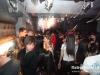 Brut_Dancing_Beirut010