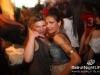Brut_Dancing_Beirut027