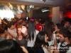 Brut_Dancing_Beirut028