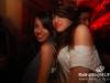 Brut_Dancing_Beirut029