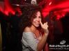 Brut_Dancing_Beirut030