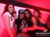 Brut_Dancing_Beirut033
