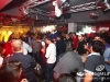 Brut_Dancing_Beirut034