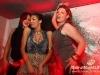 Brut_Dancing_Beirut040