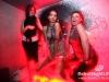 Brut_Dancing_Beirut044