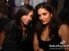 Brut_Dancing_Beirut045