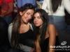 Brut_Dancing_Beirut047
