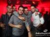 Brut_Dancing_Beirut048