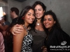 Brut_Dancing_Beirut051