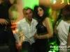 Brut_Dancing_Beirut054