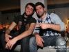 lovedough_beirut_anniversary_23