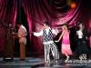 Viagio_Circus_Casino_du_Liban_Beirut_Lebanon001