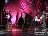 Viagio_Circus_Casino_du_Liban_Beirut_Lebanon002