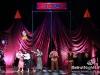 Viagio_Circus_Casino_du_Liban_Beirut_Lebanon004