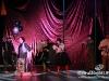 Viagio_Circus_Casino_du_Liban_Beirut_Lebanon006