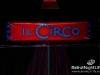 Viagio_Circus_Casino_du_Liban_Beirut_Lebanon013