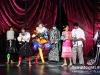 Viagio_Circus_Casino_du_Liban_Beirut_Lebanon015